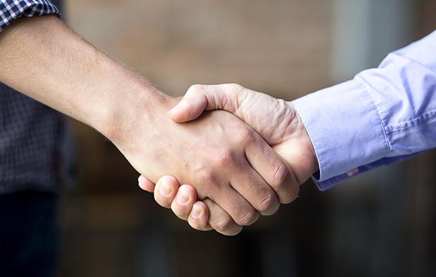 Potpisan memorandum o saradnji na unapređivanju nastave fizičкog i zdravstvenog vaspitanja